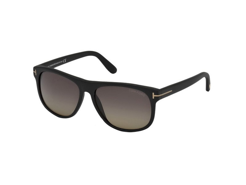 Tom Ford Olivier FT0236 02D