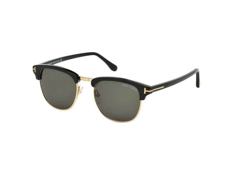 Tom Ford Henry FT0248 05N