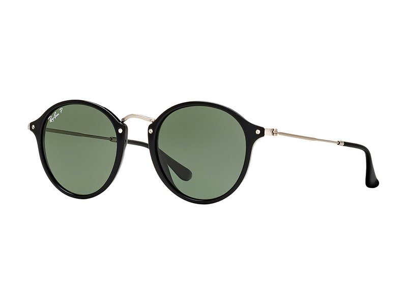 Solbriller Ray-Ban RB2447 - 901