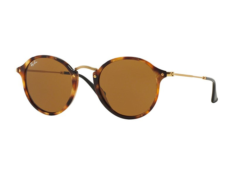 Solbriller Ray-Ban RB2447 - 1160