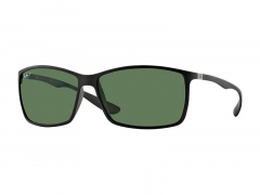 Solbriller Ray-Ban RB4179 - 601S9A