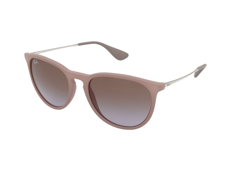 Solbriller Ray-Ban RB4171 - 6000/68