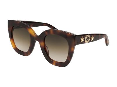 Gucci GG0208S-003