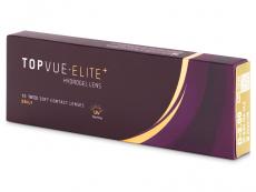 TopVue Elite (10 linser)