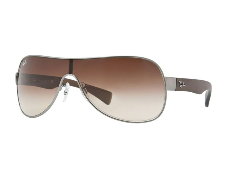 Solbriller Ray-Ban RB3471 - 029/13