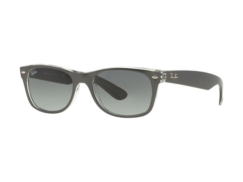 Solbriller Ray-Ban RB2132 - 614371
