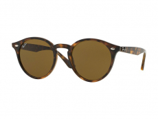 Solbriller Ray-Ban RB2180 - 710/73