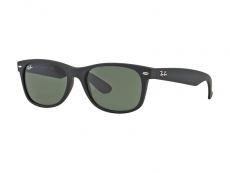 Solbriller Ray-Ban RB2132 - 622