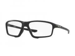 Oakley Crosslink Zero OX8076 807607