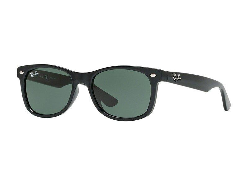 Sunglasses Ray-Ban RJ9052S - 100/71