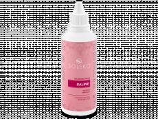 Queen's Saline 100 ml