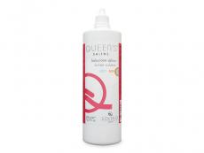 Queen's Saline 500 ml