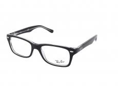 Glasses Ray-Ban RY1531 - 3529