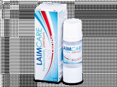 Laim-Care Gel Eye Drops 10 ml