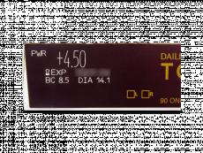 Dailies TOTAL1 (90linser)