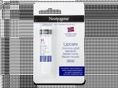 Neutrogena Lip Care SPF 20