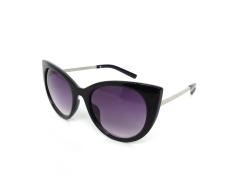 Solbriller kvinde Alensa Cat Eye
