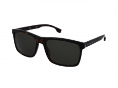 Hugo Boss Boss 1036/S 086/QT