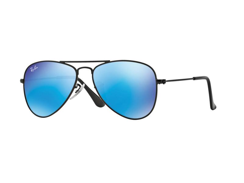 Sunglasses Ray-Ban RJ9506S - 201/55