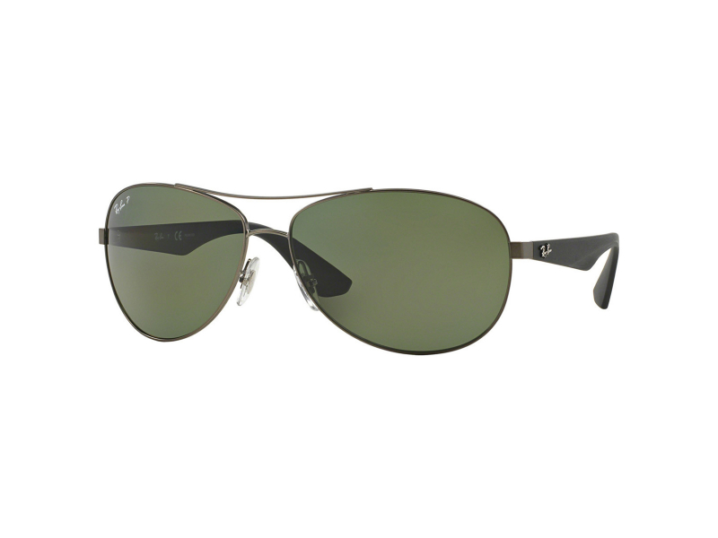 Solbriller Ray-Ban RB3526 - 029/9A