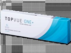 TopVue One+ (5 linser)