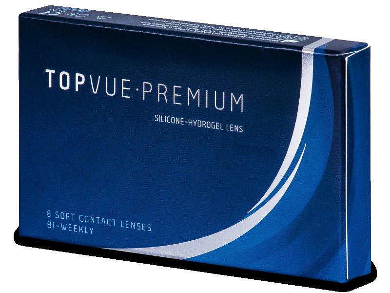 TopVue Premium (6linser)