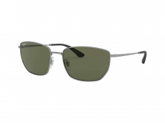Ray-Ban RB3653 004/9A