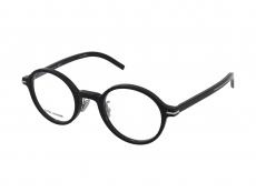 Christian Dior Blacktie264F 807