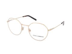 Dolce & Gabbana DG1324 02