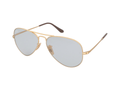 Ray-Ban RB3689 001/T3