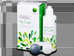 Hy-Care linsæveske 100 ml