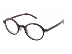 Dior Homme Blacktie264F 086