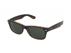 Ray-Ban solbriller RB2132 – 902