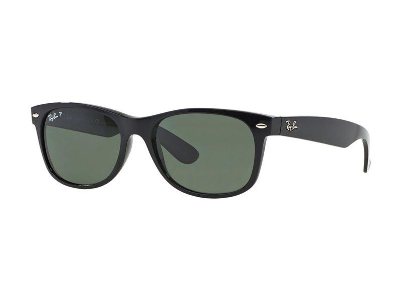 Ray-Ban solbriller RB2132 - 901/58 POL
