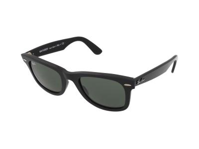 Ray-Ban Original Wayfarer solbriller RB2140 - 901