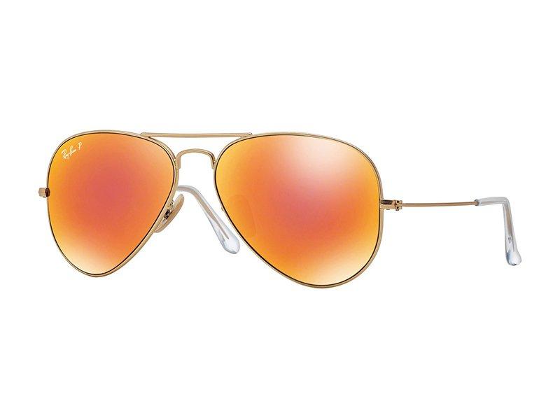 Ray-Ban Original Aviator solbriller RB3025 - 112/4D