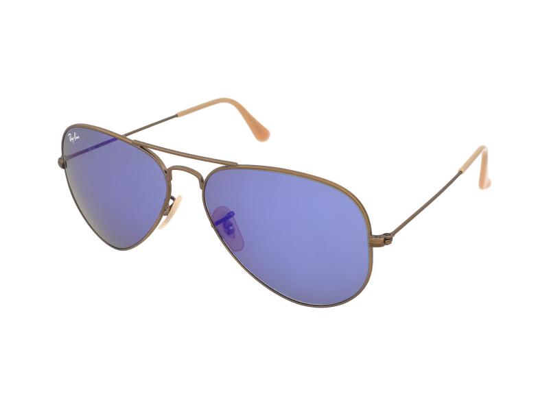 Ray-Ban Original Aviator solbriller RB3025 - 167/68