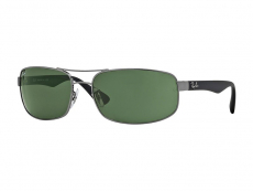 Solbriller Ray-Ban RB3445 - 004