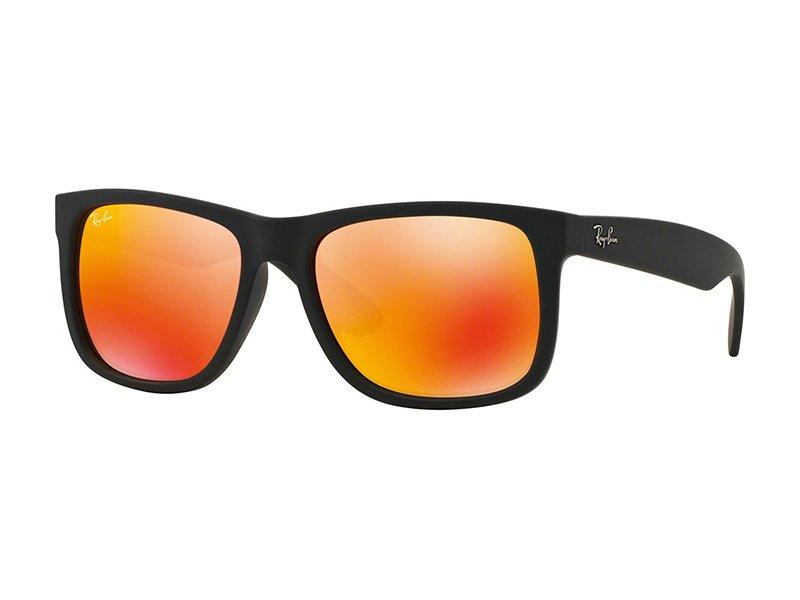 Ray-Ban Justin solbriller RB4165 - 622/6Q