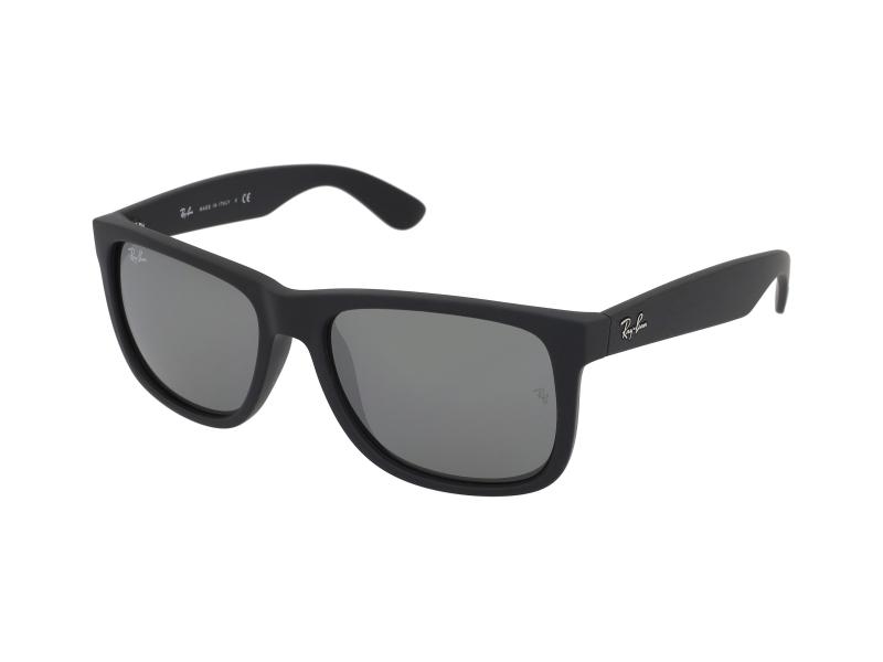 Ray-Ban Justin solbriller RB4165 - 622/6G