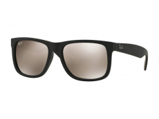 Ray-Ban Justin solbriller RB4165 - 622/5A