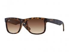 Ray-Ban Justin solbriller RB4165 - 710/13