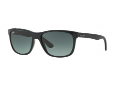 Ray-Ban solbriller RB4181 - 601/71