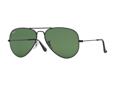 Ray-Ban Original Aviator solbriller RB3025 - L2823