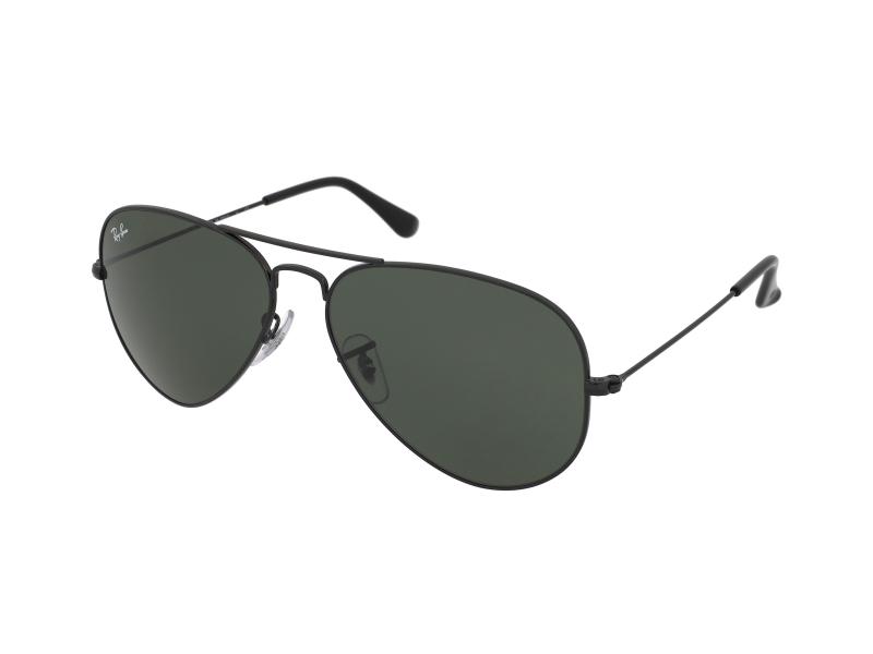 Ray-Ban Original Aviator solbriller RB3025 - L2823
