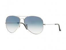 Ray-Ban Original Aviator solbriller RB3025 - 003/3F