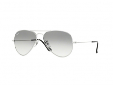 Ray-Ban Original Aviator solbriller RB3025 - 003/32