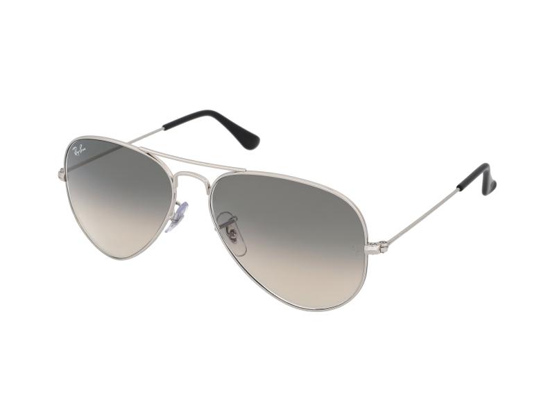 Ray-Ban Original Aviator solbriller RB3025 - 003/32