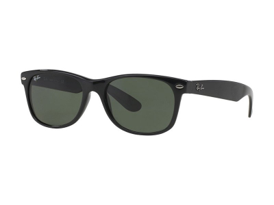 Ray-Ban solbriller RB2132 – 901