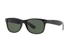 Ray-Ban solbriller RB2132 - 901L